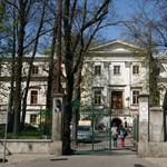 Lengyelországi ösztöndíj: április közepéig lehet jelentkezni