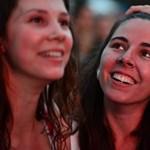 Több mint 5700 hallgatót vettek fel a Pécsi Tudományegyetemre
