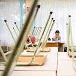Készülnek az új tanévre: mi vár a diákokra, tanárokra szeptembertől? Heti híreink