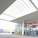 A Spar keményen ellenáll a vasárnapi boltzárnak