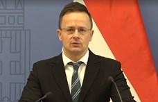 Szijjártó: Rövidesen elindul az eddigi legnagyobb orosz oltóanyag-szállítmány Budapestre