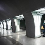 """""""Beugrós"""" vezetőkkel oldhatják meg az éjszakai metróhosszabbítást"""
