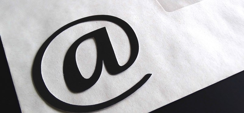 Fontos infó felvételizőknek: mikor érkezik a hivatalos értesítés?