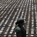 Harmincöt év börtönt kapott a kolumbiai kokainbáró