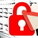 Hasznos jellemzőkkel frissül a Gmail