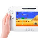 Ismét nyereséges a Nintendo