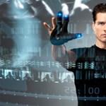 Nem szcientológus: Tom Cruise évek óta nem találkozik a kislányával