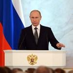 Hallotta már azt a viccet, hogy miben hasonlít egymásra Putyin, a rubel és az olajár?