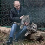 Putyin Disneyland-építéssel zavarja össze a világot