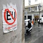 Felpöröghet a lakásépítés Szerbiában