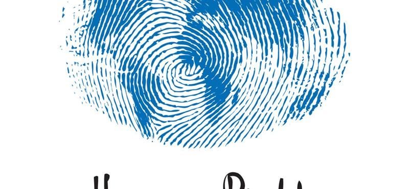 Jön a békejel testvére: Nobel-díjasok zsűrizik a logóterveket