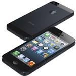 Nagyobb és gyorsabb: bemutatták az iPhone 5-öt