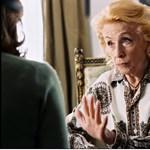 Százéves korában elhunyt a francia filmlegenda