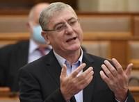 """""""Hiteltelen és képmutató"""" – Gyurcsányék nem vesznek részt a Fidesz Trianon-megemlékezésén"""