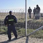 Menekültügy: megfellebbezi a kormány a strasbourgi döntést