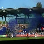 Egy nyugdíjas százmilliós követelése bedöntheti az újpesti fociklubot