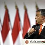 Orbán három éve még világkvótát akart