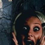 Photoshop – horrorfilm-világítás egyszerűen