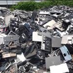 Csak az e-hulladékot akarta csökkenteni, de börtönbüntetést kapott