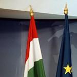 Romániában is megünneplik a magyar nyelv napját