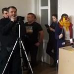 Kémbotrány: nincs még vége a titkos magyar megfigyelési ügynek