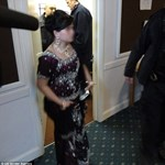 Elkaptak egy magyar nőt Londonban színlelt házasság miatt