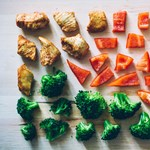 Rettenetesen kevés zöldséget eszik a magyar, és ez baj