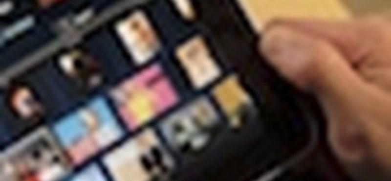 Okostelefonok és táblagépek meglepő felhasználása