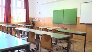 Kásler Miklós üzent a diákoknak, tanároknak és szülőknek az iskolakezdésre