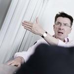 Brit nagykövet: Összefogás nélkül a Kreml folytatja a rombolást a Szkripal-ügy után