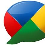 Google: darabokra szakadhat az internet