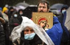 A román állam és egyház összeveszett, az RMDSZ reménykedik a választás előtt