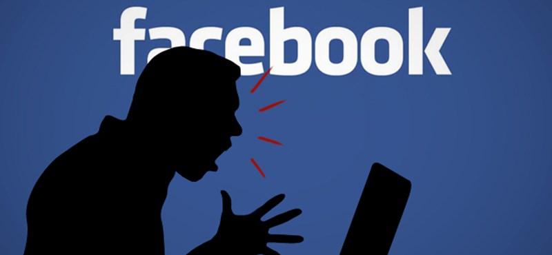 Ne idegeskedjen, mutatjuk, hogyan kaphatja vissza a Facebook eltüntetett funkcióját