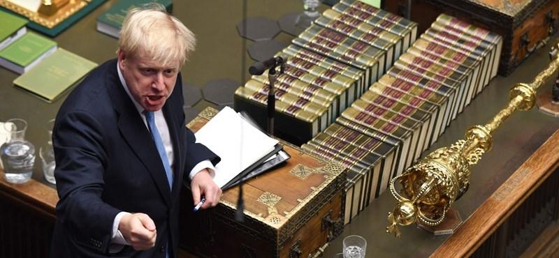 """A britek többsége támogatja a Brexit végrehajtását """"bármilyen eszközzel"""""""