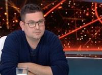 Egy MSZP-s beolvasta az ellenzék öt követelését az Echo Tv-ben