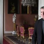 Romlik a társadalmunk humán mutatója – interjú Beer Miklós váci püspökkel