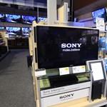 Közös LCD-céget alapít a Sony, a Toshiba és a Hitachi