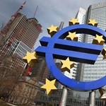 Matolcsy nyugati segítséggel gyűrné le a bankokat