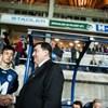 Stadionok üzemeltetésére is lehetne költeni a tao-pénzeket