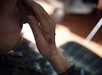 Egyszeri segélyt igényelt az államtól egy nyugdíjas, 50 forintot kapott