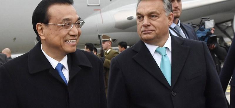 Orbán illusztris vendége ma így boríthatja fel az ön napját is