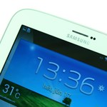 Samsung Galaxy Note 8.0 teszt: iPad mini, vagy amit akartok