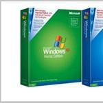 Windows XP-je van? Akkor önnél időzített bomba ketyeg