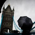 Már 2019-től regisztrálniuk kell az Egyesült Királyságba érkező EU-állampolgároknak