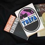 Kun Béla és a Tréfa: így támadtak fel a Kádár-korszakban megjelent, mégis betiltott könyvek