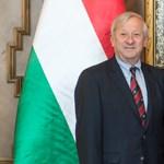Visszavonult Orbán egyik főtanácsadója