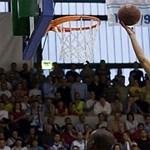 Mennyit ér Hanga Ádám NBA-draftja?