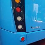 Az állam megmenti a fizetési gondokkal küzdő magyar buszgyártót