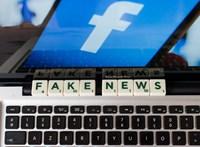 Lecsapott a kamu profilokra a Facebook, az orosz hírszerzés üzemeltethette őket