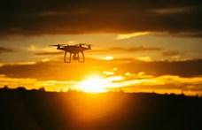 Elfogadták az új EU-s drónszabályokat, 2020-tól mindenkire vonatkoznak